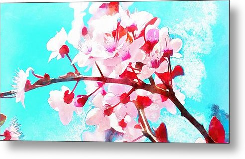 cherry-blossoms-watercolor